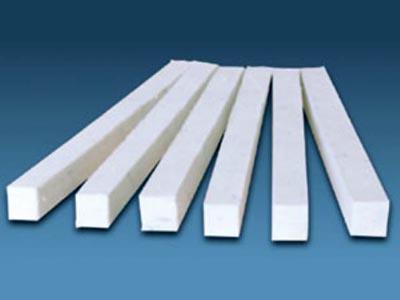 阜新硅酸铝板条