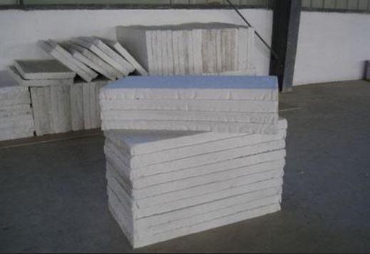 阜新复合硅酸盐板