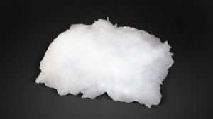 氧化铝纤维棉