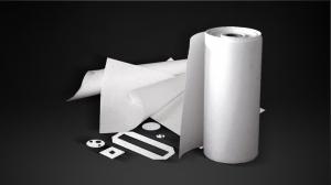 白城陶瓷纤维纸