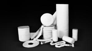 阜新陶瓷纤维纺织品