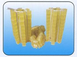 阜新聚氨酯对轮、串丁