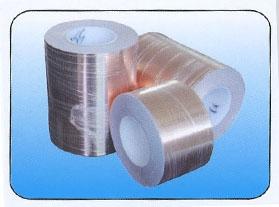 阜新铝箔胶带