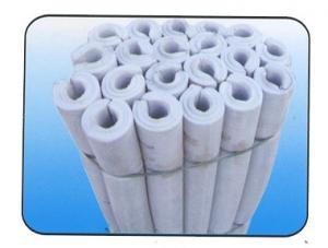 阜新乙烯管
