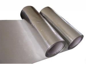 七台河铝箔布