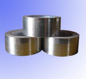 盘锦铝箔胶带