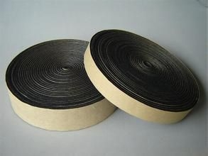 七台河橡塑胶带