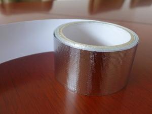 七台河铝箔胶带