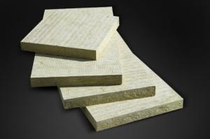 鲁阳岩棉板
