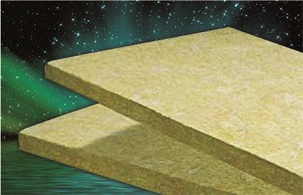 内蒙古岩棉板
