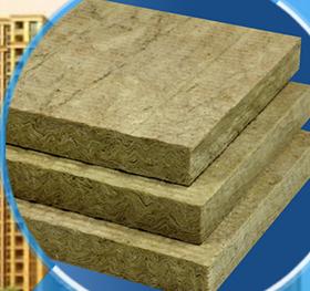 岩棉板服务优势