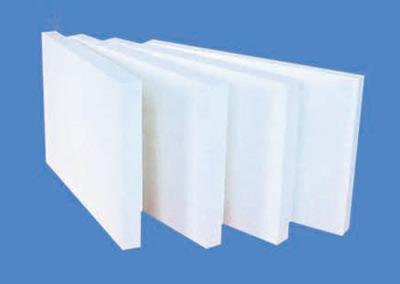 硅酸铝纤维板.jpg