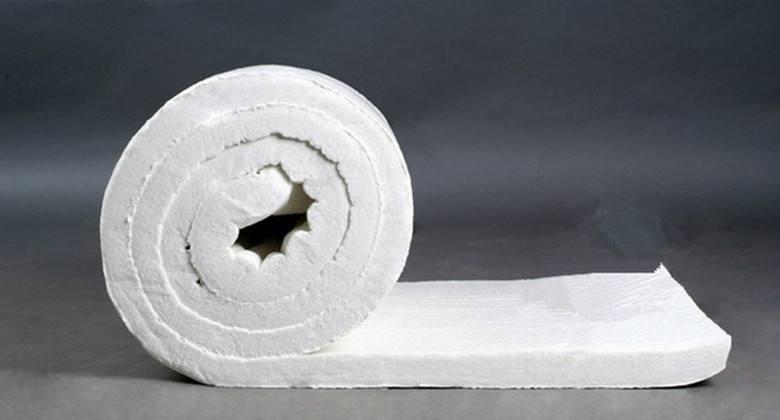 硅酸铝针刺毯.jpg